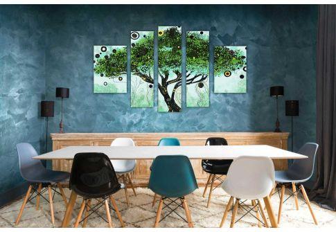 Декоротивное дерево