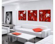 Цветочная композиция 13