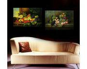 Цветочная композиция 16