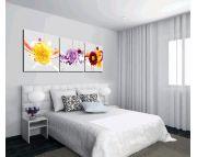 Цветочная композиция 21