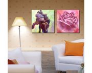 Цветочная композиция 49