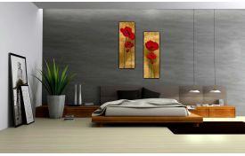 Цветочная композиция 51