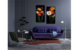 Цветочная композиция 57