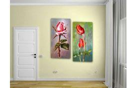 Цветочная композиция70
