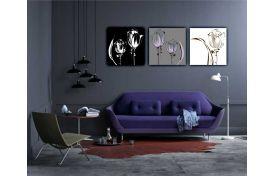Цветочная композиция 7