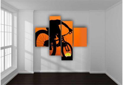Велогонка 2