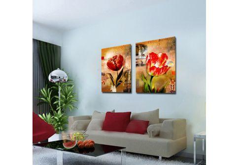 Цветочная композиция 36